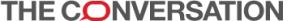 conversation-logo-ae96a0f0805da875c807adc3435975f6